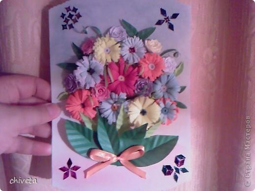 Открытка для любимого мужа на день рождения фото 6