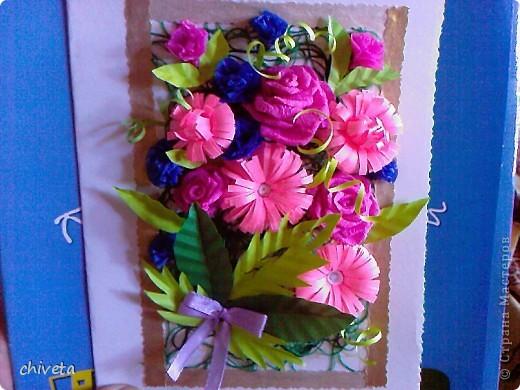 Открытка для любимого мужа на день рождения фото 10