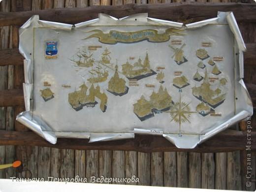Продолжение путешествия: Китовая пристань на берегу горного озера Зюраткуль. фото 1