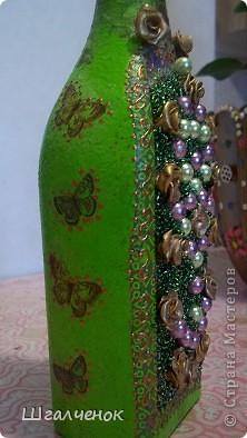 Бутылочки мои. фото 5