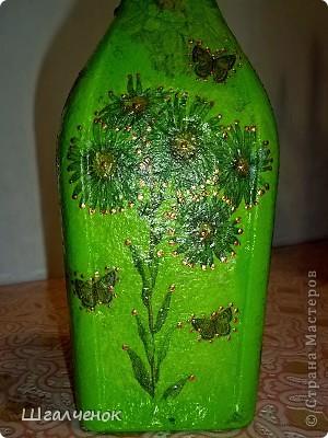 Бутылочки мои. фото 7
