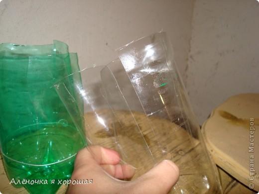 Мастер-класс Моделирование конструирование Грибочки  Гипс Краска Материал бросовый фото 4