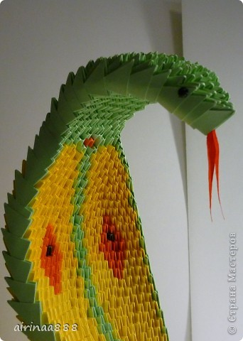 кобра фото 3