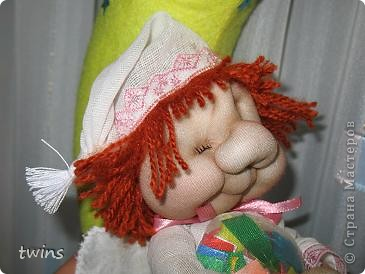 куклешки и сплюшки фото 3