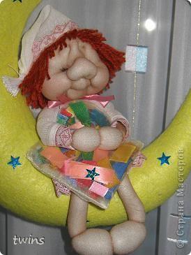 куклешки и сплюшки фото 4