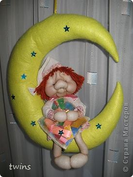 куклешки и сплюшки фото 5