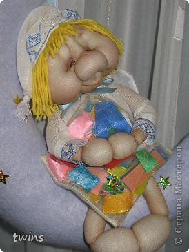 куклешки и сплюшки фото 7