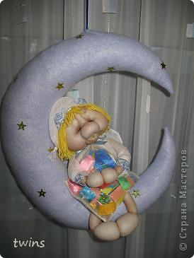 куклешки и сплюшки фото 8