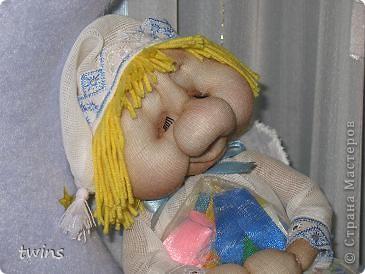 куклешки и сплюшки фото 6