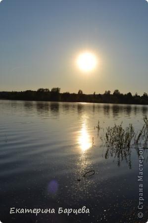 Фото моего родного края (Волынщино) фото 5