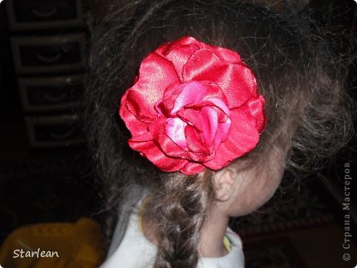 резинка для волос 1 фото 15