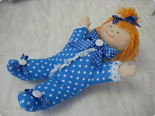 Куколка. фото 2
