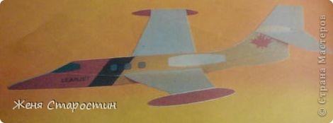 Локхид Р - 80 Шутинг Стар Реактивный долгожитель фото 11