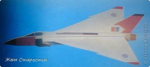 Локхид Р - 80 Шутинг Стар Реактивный долгожитель фото 8