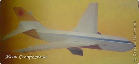 Локхид Р - 80 Шутинг Стар Реактивный долгожитель фото 7