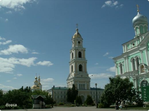 Преображенский собор. фото 9