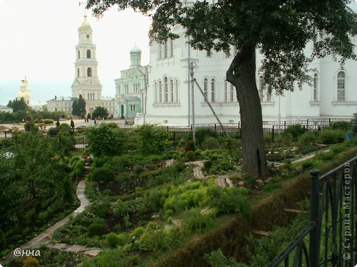 Преображенский собор. фото 4