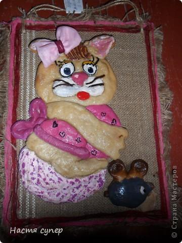 подарок детскому саду фото 1