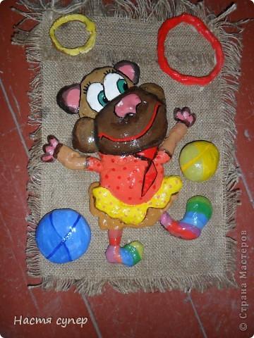 подарок детскому саду фото 2