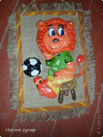 подарок детскому саду фото 3