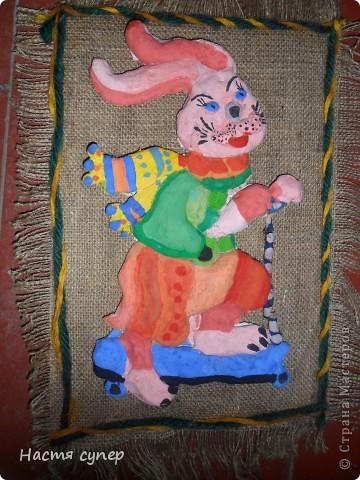 подарок детскому саду фото 4