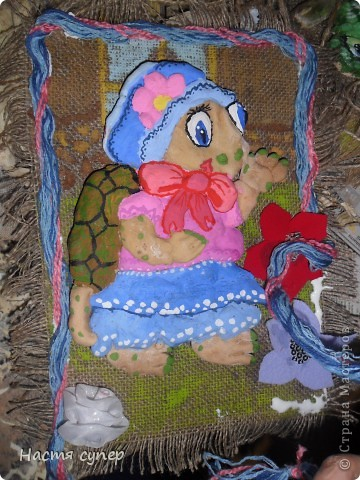 подарок детскому саду фото 5