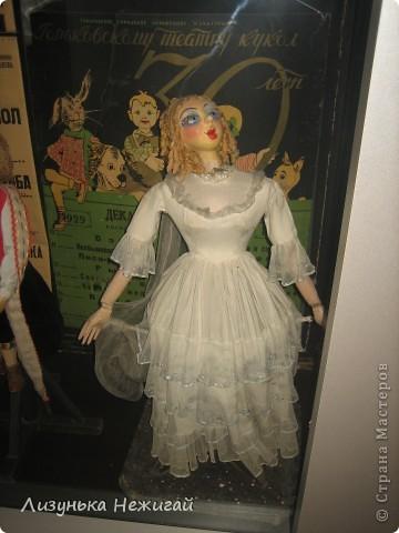 в субботу ходили в театр кукол на премьеру спектакля фото 20