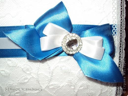 Вот такой замечательный сундук для финансовых подарков сделала я себе на свадьбу. Отдельное спасибо ~ jozzee ~ за ее полезный мастер класс http://stranamasterov.ru/node/190239 фото 3