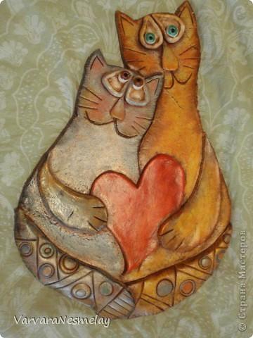 Любовь-что может быть прекраснее!!!!! Есть у меня друзья-замечательнейшая пара, которая вместе уже 7 лет. Они вместе, плечом к плечу переживают все невзгоды и трудности, сохраняя тепло и трепет. Самое главное - сохраняя любовь!  фото 3