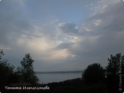 Летний дождик... фото 12