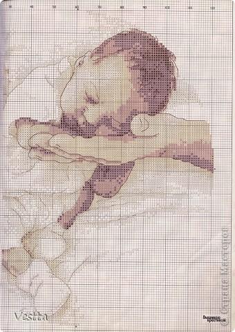"""Схема взята из журнала """"Вышиваю крестиком"""" №7 (30) июль 2007                                                                                                                                                                                                                                                                                                                                                                                                                                                                                                                                                                                                                                                                                  фото 3"""
