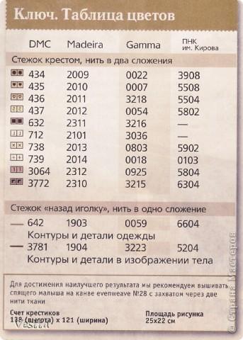 """Схема взята из журнала """"Вышиваю крестиком"""" №7 (30) июль 2007                                                                                                                                                                                                                                                                                                                                                                                                                                                                                                                                                                                                                                                                                  фото 4"""