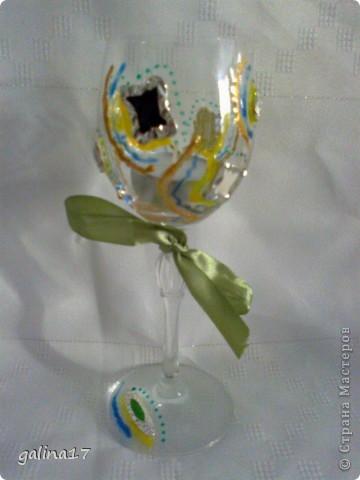 Подарки можно дарить не только по официальным датам, но и просто так. ...  Такой стаканчик идеально подойдет для поднятия хорошего настроения. А хорошее настроение – первый шаг к решению многих проблем фото 9