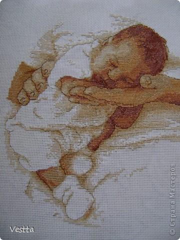 """Схема взята из журнала """"Вышиваю крестиком"""" №7 (30) июль 2007                                                                                                                                                                                                                                                                                                                                                                                                                                                                                                                                                                                                                                                                                  фото 1"""