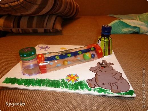 развивающие досточки для малышей фото 2