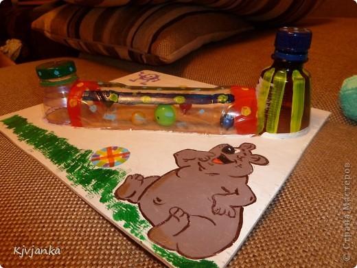 развивающие досточки для малышей фото 3