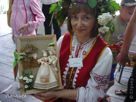 Картина мастера Ткаченко Татьяны Григорьевны. фото 2