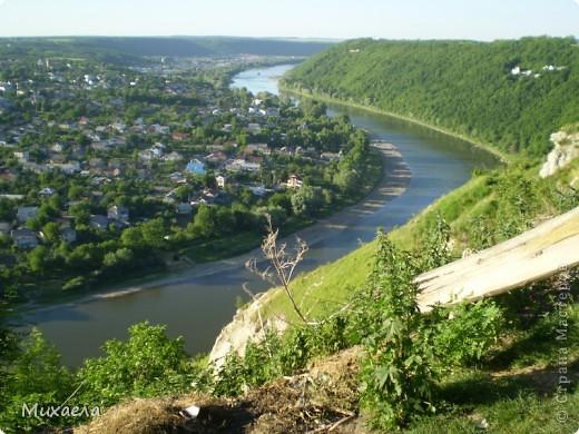Я живу в городе Черновцы, но на этой неделе была возможность посетить село Крещатик, Черновицкая область.В этом селе очень красиво. фото 2
