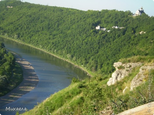 Я живу в городе Черновцы, но на этой неделе была возможность посетить село Крещатик, Черновицкая область.В этом селе очень красиво. фото 4