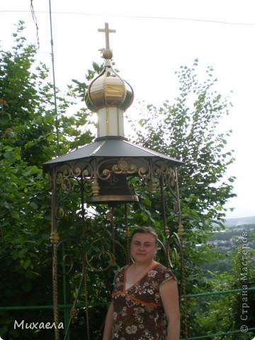 Я живу в городе Черновцы, но на этой неделе была возможность посетить село Крещатик, Черновицкая область.В этом селе очень красиво. фото 9