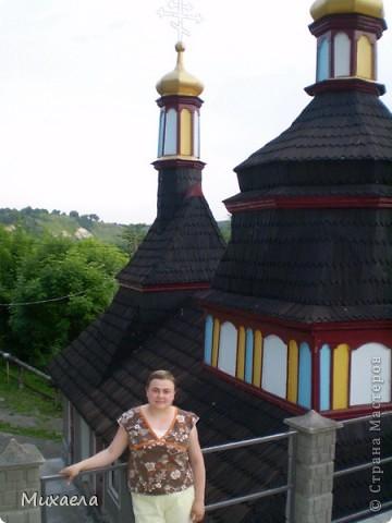 Я живу в городе Черновцы, но на этой неделе была возможность посетить село Крещатик, Черновицкая область.В этом селе очень красиво. фото 15