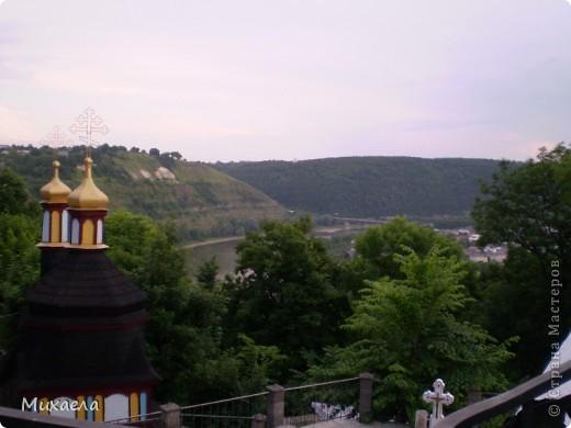 Я живу в городе Черновцы, но на этой неделе была возможность посетить село Крещатик, Черновицкая область.В этом селе очень красиво. фото 19