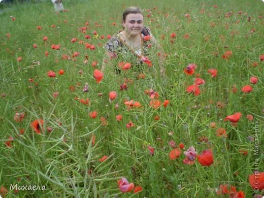 Я живу в городе Черновцы, но на этой неделе была возможность посетить село Крещатик, Черновицкая область.В этом селе очень красиво. фото 22