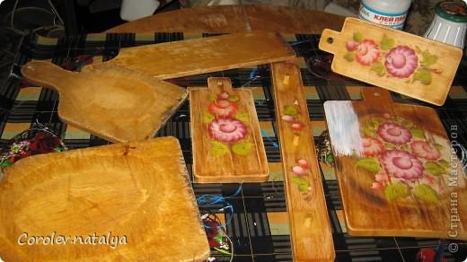 Кухонный комплект. фото 2