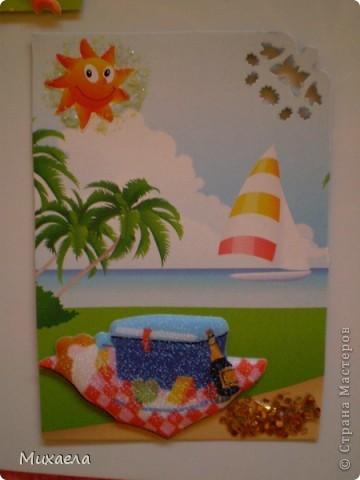 Лето...пляж...море! Приглашаю   девочек favilla, Катя За фото 2