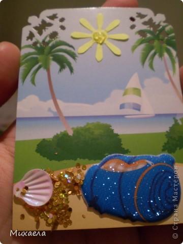 Лето...пляж...море! Приглашаю   девочек favilla, Катя За фото 3