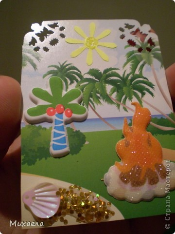 Лето...пляж...море! Приглашаю   девочек favilla, Катя За фото 4