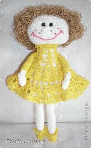Я - Сола. Солнечная девочка. фото 1