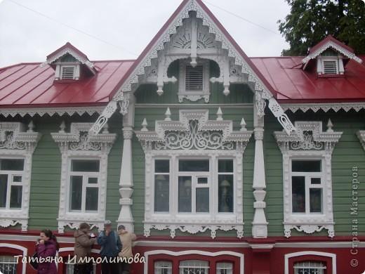 12 июня в нашем городе Перми было всего десять градусов тепла фото 47
