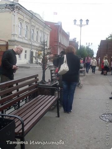 12 июня в нашем городе Перми было всего десять градусов тепла фото 29